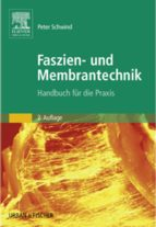 Faszien- und Membrantechnik (ebook)