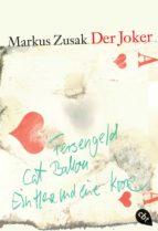 Der Joker (ebook)