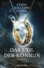 Das Exil der Königin (ebook)