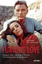 Furious Love (ebook)