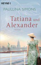 Tatiana und Alexander (ebook)