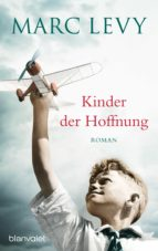 Kinder der Hoffnung (ebook)