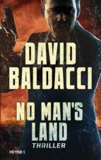 No Man's Land (ebook)
