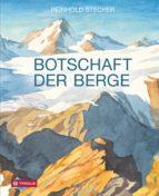 Botschaft der Berge (ebook)