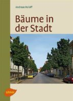 Bäume in der Stadt (ebook)