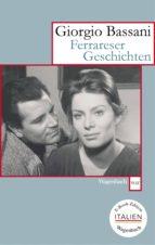 Ferrareser Geschichten (ebook)