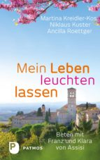 Mein Leben leuchten lassen (ebook)