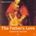 The Father's Love (ebook)