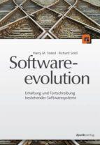 Softwareevolution (ebook)