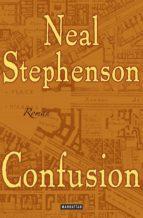Confusion (ebook)