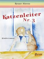 KATZENLEITER NR. 3