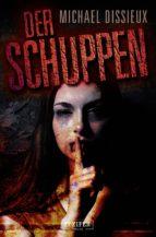 Der Schuppen (ebook)