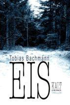 EISkalt. Ein Fall für Herbert Eis. (ebook)