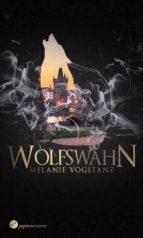 Wolfswahn (ebook)