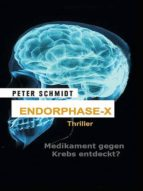 Endorphase-X (ebook)