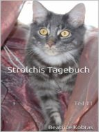 STROLCHIS TAGEBUCH (TEIL 11)