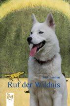 Ruf der Wildnis (ebook)