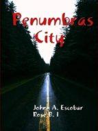 PENUMBRAS CITY