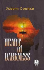 Heart of Darkness (ebook)