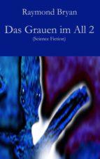 Das Grauen im All 2 (ebook)
