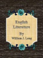 English Literature (ebook)
