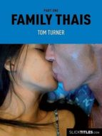 FAMILY THAIS