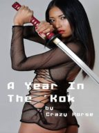 A Year in the 'Kok (ebook)