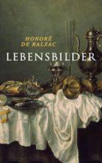 Lebensbilder (ebook)