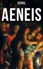 AENEIS (ebook)