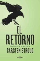El retorno (ebook)
