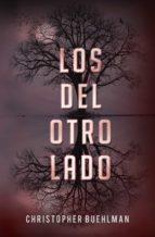Los del otro lado (ebook)