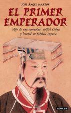 El primer emperador (ebook)
