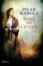 Rosa de ceniza (ebook)