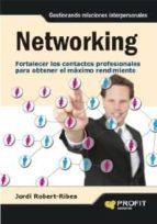 Networking (ebook)