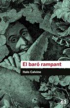 El baró rampant (ebook)