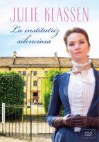 LA INSTITUTRIZ SILENCIOSA (ebook)