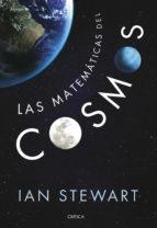 Las matemáticas del cosmos (ebook)