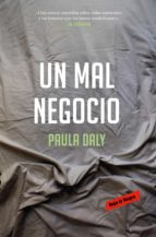 Un mal negocio (ebook)