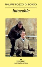 Intocable (ebook)