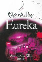 Eureka (ebook)