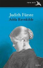 Judith Fürste (ebook)
