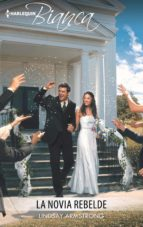 La novia rebelde (ebook)