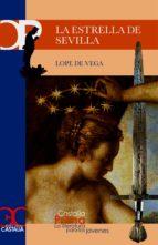 La estrella de Sevilla  (epub) (ebook)