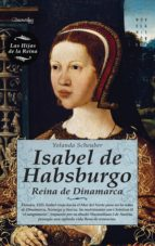 Isabel de Habsburgo (ebook)