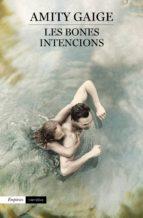 Les bones intencions (ebook)