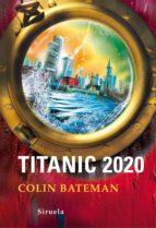 Titanic 2020 (ebook)