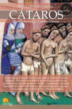 Breve historia de los cátaros (ebook)