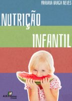 Nutrição Infantil (ebook)
