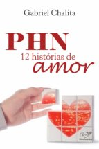 PHN - 12 histórias de amor (ebook)