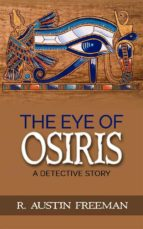 The Eye of Osiris - A Detective Story